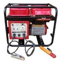 Portable Welding Generator 250 Amp
