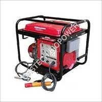 Generator Welding Machine 150 AMP