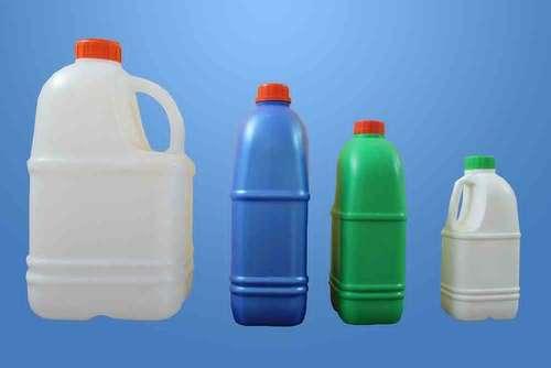 Automotive Oil Cans