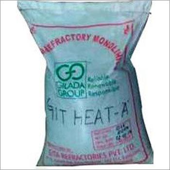 GIT Heat-A