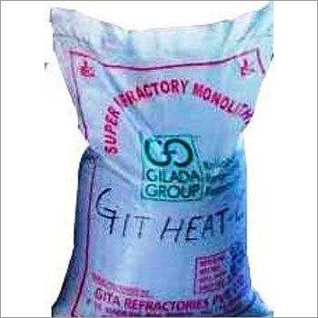 Git Heat-C