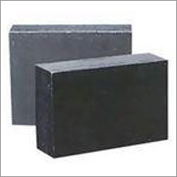 Chrome Magnesia Bricks