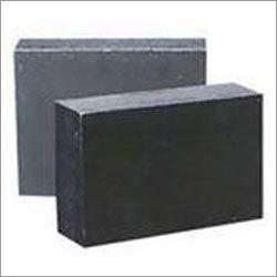 Chrome Magnesia Bricks
