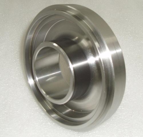Bearing Lagger Ring