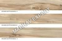 Wooden Strips Floor Tiles
