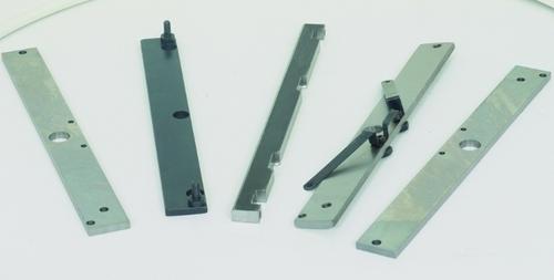 Flat Bar Product
