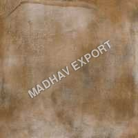 Outdoor Vitrified Floor Tiles