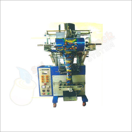 Coller Automatic Filler