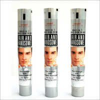 Fairness Cream Tubes