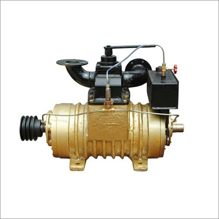 Sewer Centrifugal Pump