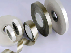 Polyester Mica Tape