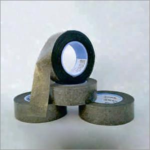 GUAT(Glass Backed Uniform Tape)