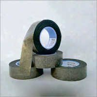GUAT(Glass Backed Uniform Tape)