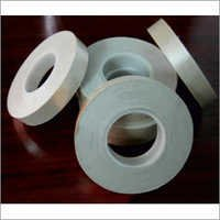Polyester Glass Mica Polyester Tape