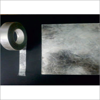 Polyester Mica Polyester Tape