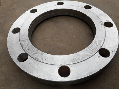 ASA 300 MS FLANGES