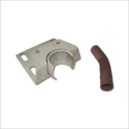 Automotive Engine Fitting Parts