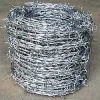 G.I.Barbed Wire