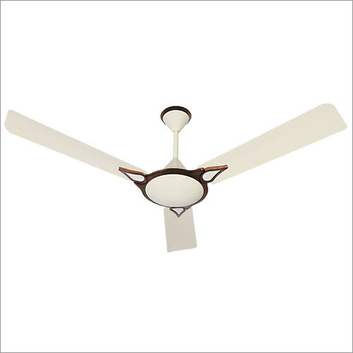Industrial Ceiling Fan