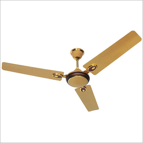 Commercial Ceiling Fan
