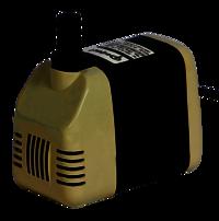 Submersible Pump 18 WATT