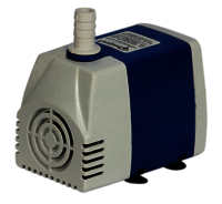 Submersible Pump 22 Watt