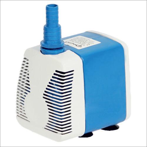 Sumbersible Pump 40 Watt