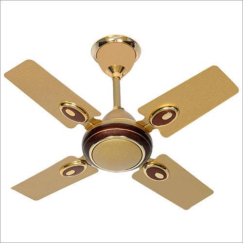 Outdoor Ceiling Fan
