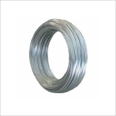 Earthing Wire GI