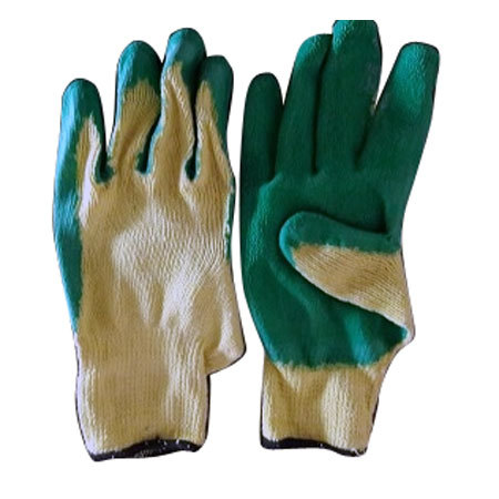 Cut Proof Hand Gloves