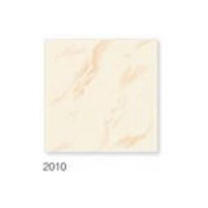 300 x 300 Matt Ivory Floor Tiles