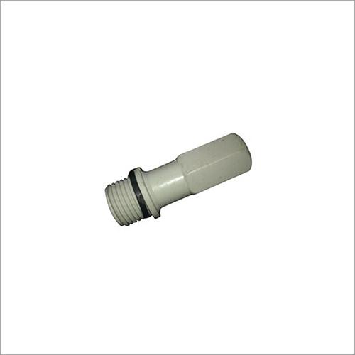 PVC Conceal Plug