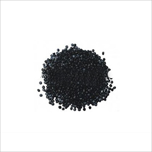 LLDPE Granules and Powder