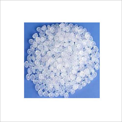 LLDPE White Granules