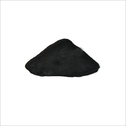 LLDPE Black Powder