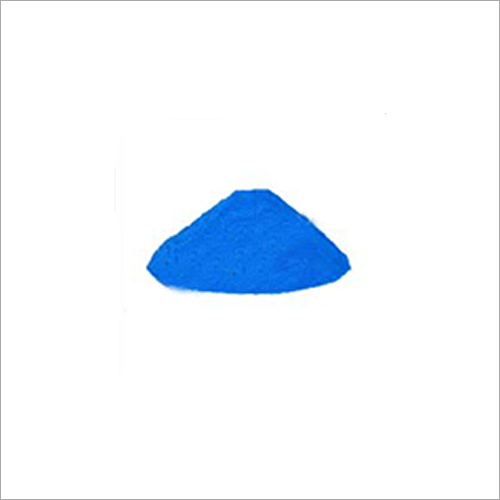 LLDPE Roto Powder