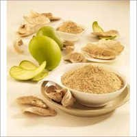 Pure Spices Powder