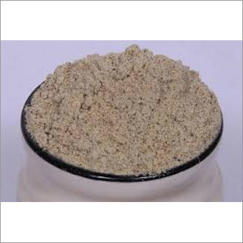 Pure Spices Powder