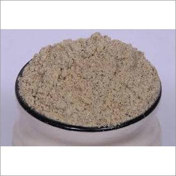 Vasanu Powder