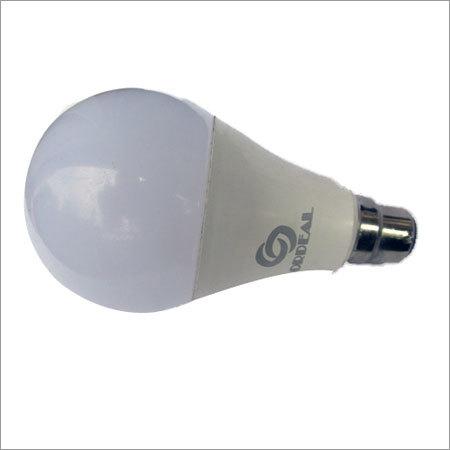 LED BULB (Dimond)