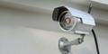 Parking CCTV Camera