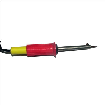 Electrical Soldering Iron