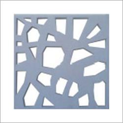 Maze GRC Jali