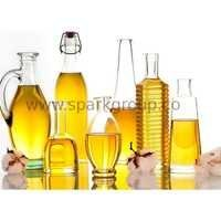 Indian Cottonseed Oil / Fresh Stocks