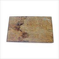 Designer Laminated Wooden Flooring