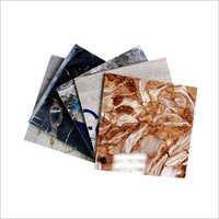 Designer Pvc Sheet