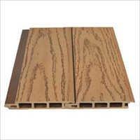 Pvc Wood Grain Sheet