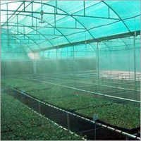 Green House Net