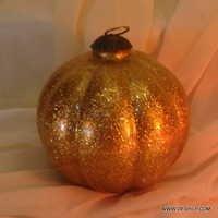SILVER CHRISTMAS ORNAMENTS,FESTIVAL FAIR ORNAMENTS