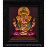 Ganesha 3d 15x 17 inch
